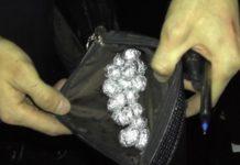 В Белове многодетная мать по прозвищу «Нифма» осуждена за торговлю наркотиками