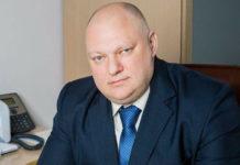 Дмитрий Петровский, депутат Ярославской гордумы