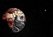 Апокалипсис, конец света