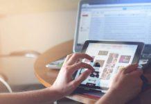 Айпад, планшет, ноутбук, интернет