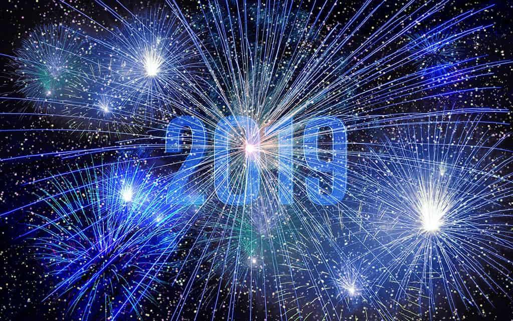 Новый год 2019 в Белово. Как будем праздновать   Моё Белово
