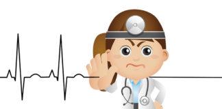 Медицина, кардиология, врач