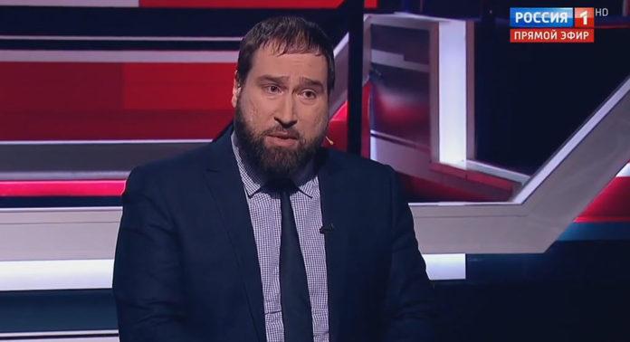 Депутат Госдумы Антон Горелкин рассказал о коррупции в Кузбассе