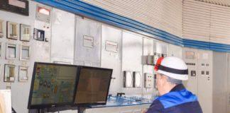 Производство ионообменных смол запустили в Кузбассе