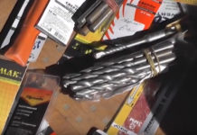 Пьяный беловчанин ограбил хозяйственный магазин