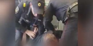 В Новокузнецком аэропорту задержали авиадебошира, 15 июня 2019 г