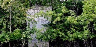 Шахта «Пионерка», Белово
