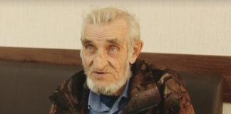 Кузбассовец 24 года прятался в тайге после попытки убийства жены и дочери