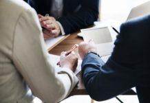 Инвестиции, бизнес, встреча, переговоры
