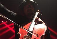 Музыка, виолончель