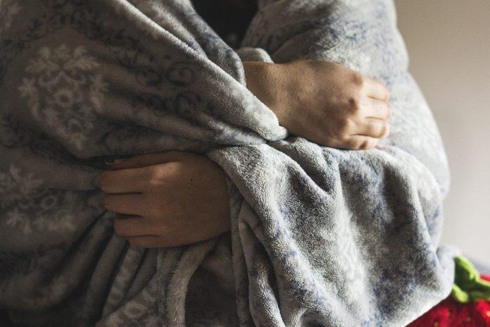 Холод, отопление, отопительный сезон