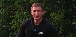 Сергей Шилов, Белово