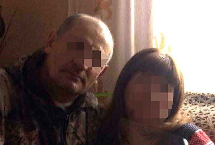 В Бачатском убийца женщины расчленил тело жертвы и выбросил в помойку
