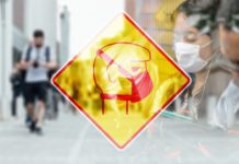 Китайский коронавирус 2019-nCoV