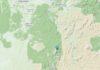 Землетрясение, Таштагол, Шерегеш, 13 февраля 2020 г