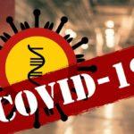 Коронавирус, COVID-19, 2019-nCoV