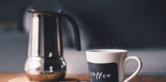 Кухня, стол, кофе