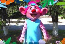 В Белове в День защиты детей Центральный дворей культуры покажет онлайн-спектакль