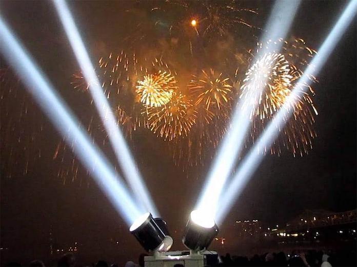 Парад Победы в Белово, анонс, 24 июня 2020 г
