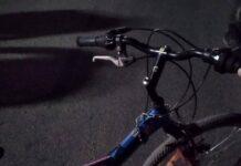В Белове 14-летняя велосипедистка попала в ДТП, 5 августа 2020 г