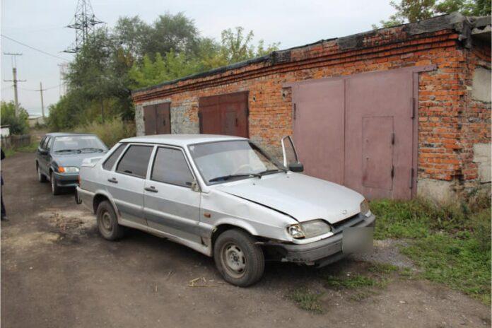 ДТП Белово, 7 сентября 2020 г
