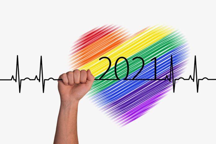 2021, пульс, здоровье, сердце