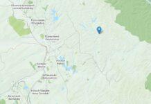 Землетрясение в Белово и Беловском районе, 26 января 2021 г