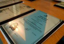 «Кузбассэнергосбыт» наградил лучших клиентов