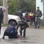В Белове в ДТП погиб 10-летний мальчик, 26 сентября 2021